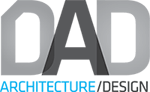 DAD Architecture/Design