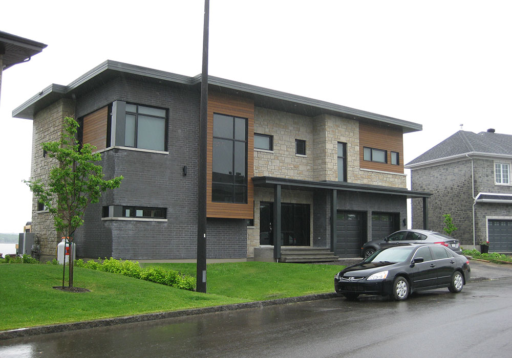 DAD Architecture